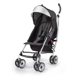 Summer Infant Summer Infant- 3D Lite Stroller