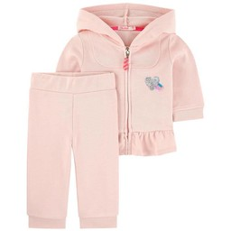 Billieblush BillieBlush - Nymphea Jogging Suit