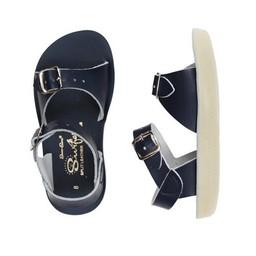 Salt Water Sandals Salt Water Sandals - Sandales Surfer, Marine