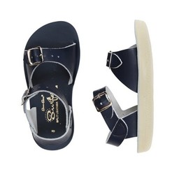 Salt Water Sandals Salt Water Sandals - Surfer Sandals, Marine