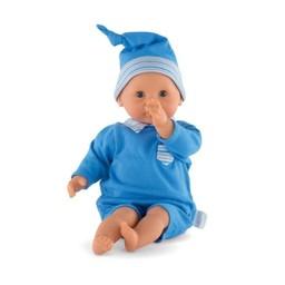 Corolle Corolle - Baby Doll Maël