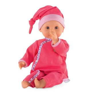 Corolle Corolle - Baby Doll Myrtille