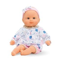 Corolle Corolle - Baby Doll Madeleine #40yearsCorolle