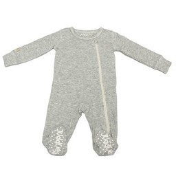 Juddlies Juddlies - Pyjama à Pattes/Footie