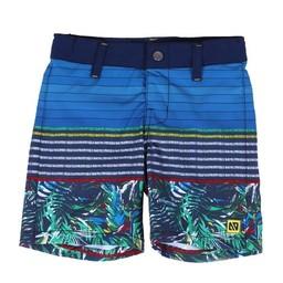 Nanö - Swimsuit Short, Jungle