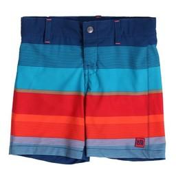 Nanö Nanö - Swimsuit Short, Stripes