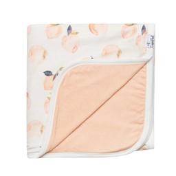 Copper Pearl Copper Pearl - Three-Layer Quilt, Caroline