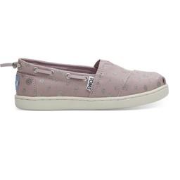 Toms Toms - Chaussures Bimini, Mauve