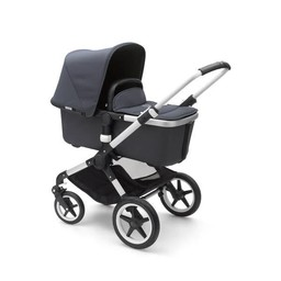 Bugaboo Bugaboo Fox - Style Set for Stroller 2019
