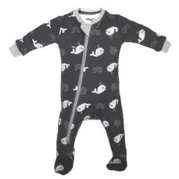 Zippy Jamz - Pyjama à Pattes, Bébé Béluga