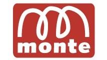Monte Design