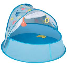 Babymoov Babymoov - Tente Parasol Aquani