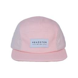 Headster Kids Headster Kids - Casquette Pinky Swear