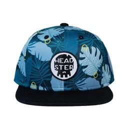 Headster Kids Headster Kids - Botanic Cap