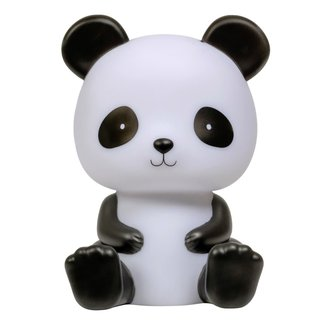 A Little Lovely Company A Little Lovely Company - Panda Night Light