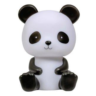 A Little Lovely Company A Little Lovely Company - Veilleuse Panda