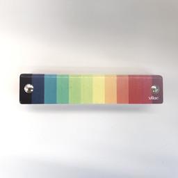 Vilac Vilac - Harmonica, Rainbows