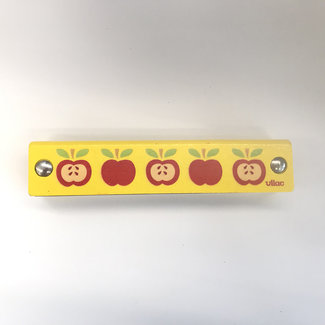Vilac Vilac - Harmonica, Apples