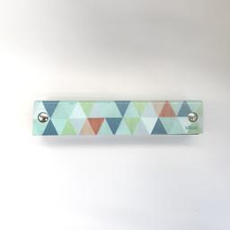 Vilac Vilac - Harmonica, Triangles