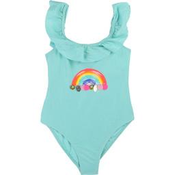 Billieblush BillieBlush - Alizee Swimsuit