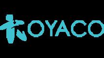 Oyaco