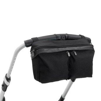 Bugaboo Bugaboo - Organizer for Stroller, Black