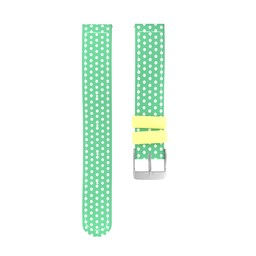 Twistiti Twistiti - Bracelet de Montre, Pastèque