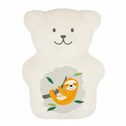 Béké-Bobo Béké Bobo - Therapeutic Teddy Bear, Sloth