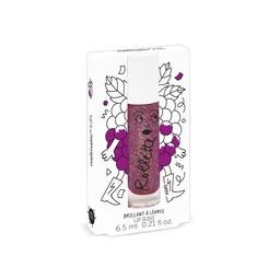 Nailmatic Nailmatic - Brillant à Lèvres Rolette, Mûre Mauve