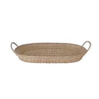 Olli Ella Olli Ella - Bayu Changing Basket