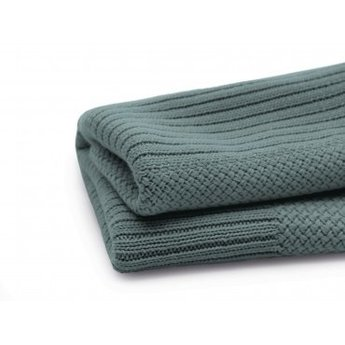 Bugaboo Bugaboo - Couverture en Laine Douce Bugaboo Soft Wool Blanket ... ee740123df3