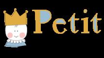 Petit Deviendra Grand
