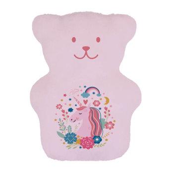 Béké-Bobo Béké Bobo - Therapeutic Teddy Bear, Unicorn