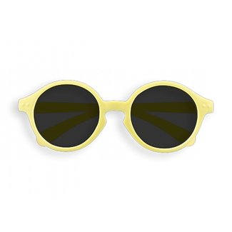 Izipizi Izipizi - Baby & Kids Sunglasses, Lemonade