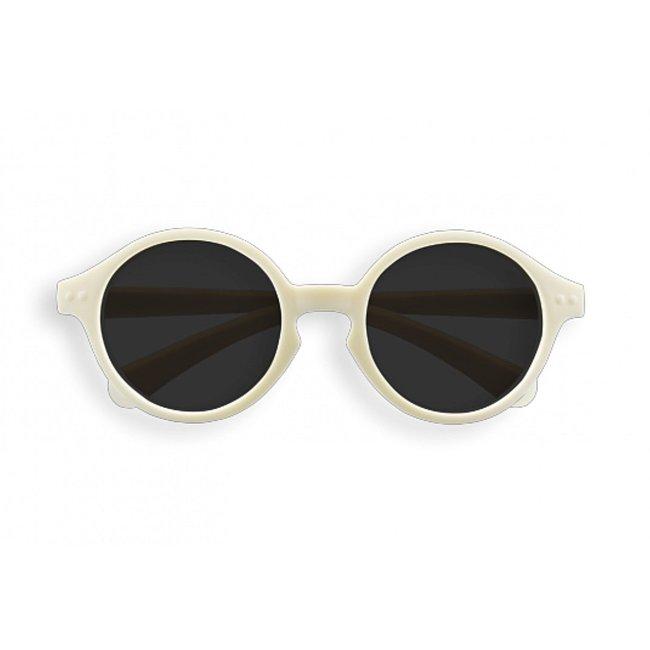 Izipizi Izipizi - Baby & Kids Sunglasses, Milk