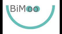 Bimoo