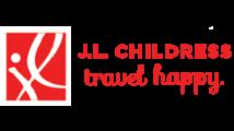 J.L. Childress