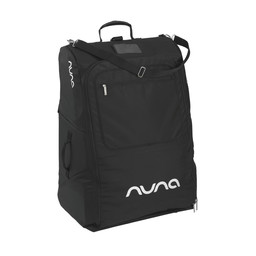 Nuna Nuna - Sac de Transport pour Poussette/Stroller Travel Bag
