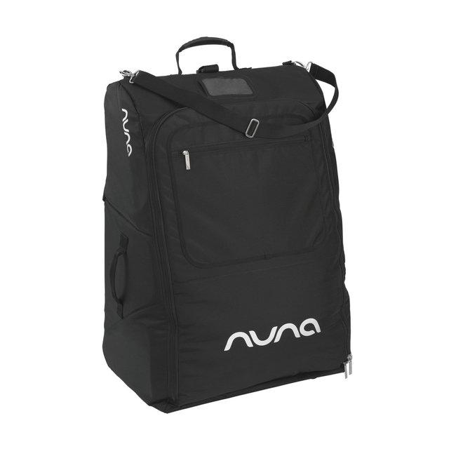 Nuna Nuna - Stroller Travel Bag