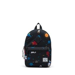 Herschel Herschel - Heritage Kids Backpack, Outer Space