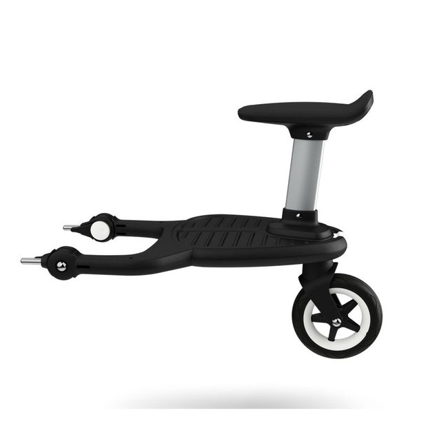 Bugaboo Bugaboo - Comfort Wheeled Board+ for Stroller