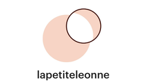 La Petite Leonne