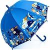 Djeco Djeco - Parapluie/Umbrella, Monde Marin