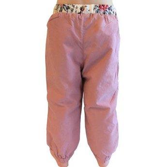 L&P L&P - Girls HE4 Outdoor Pants, Elegant Pink