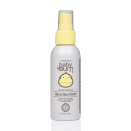 SunBum SunBum - Baby Bum Hand Sanitizer