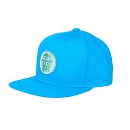 Headster Kids Headster Kids - Casquette Original Blue