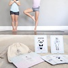 Yogimini Yogimini - Yoga Card Game for Kids
