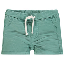 Noppies Noppies - Suffield Denim Short