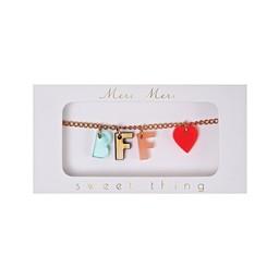 Meri Meri Meri Meri - Bracelet Best Friends Forever