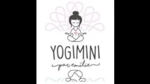 Yogimini
